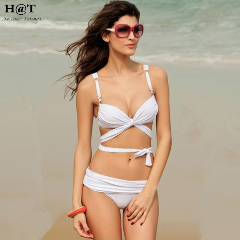 The Best Bathing Suits This Season For Under $50   KF ...