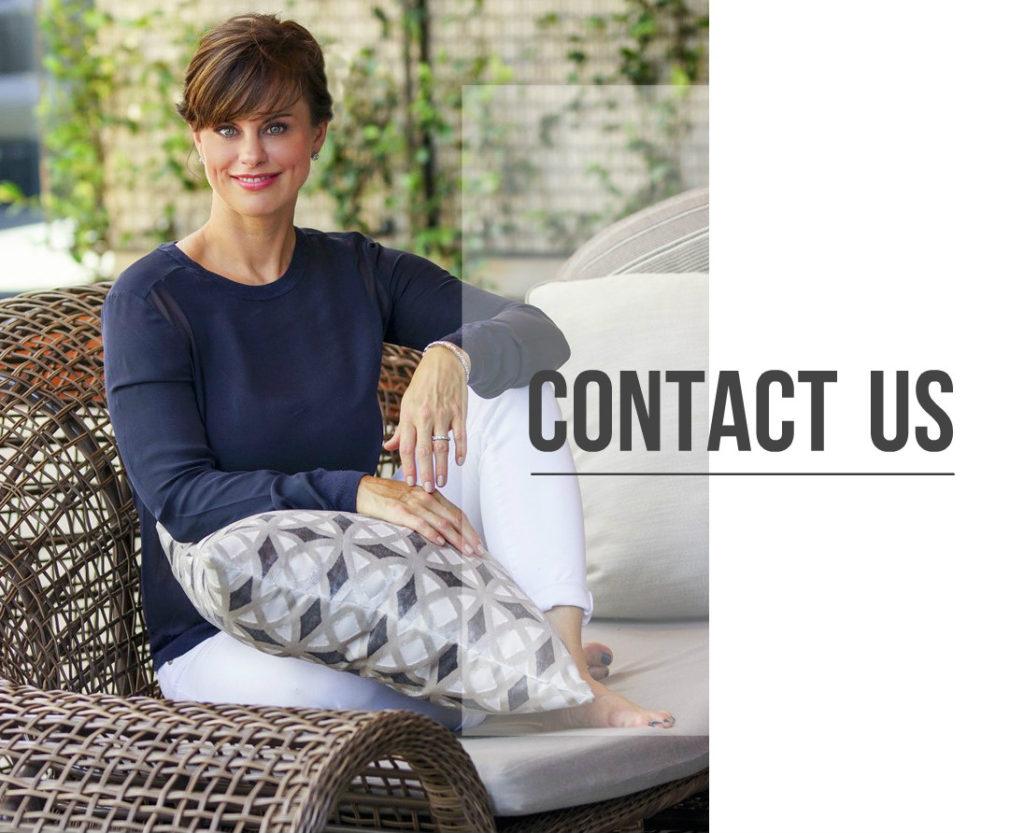 contact us - Copy