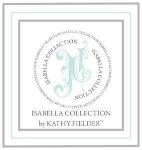 isabella_logo_042013