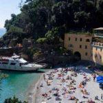 Italy's top Beaches