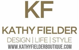 kathy fielder logo