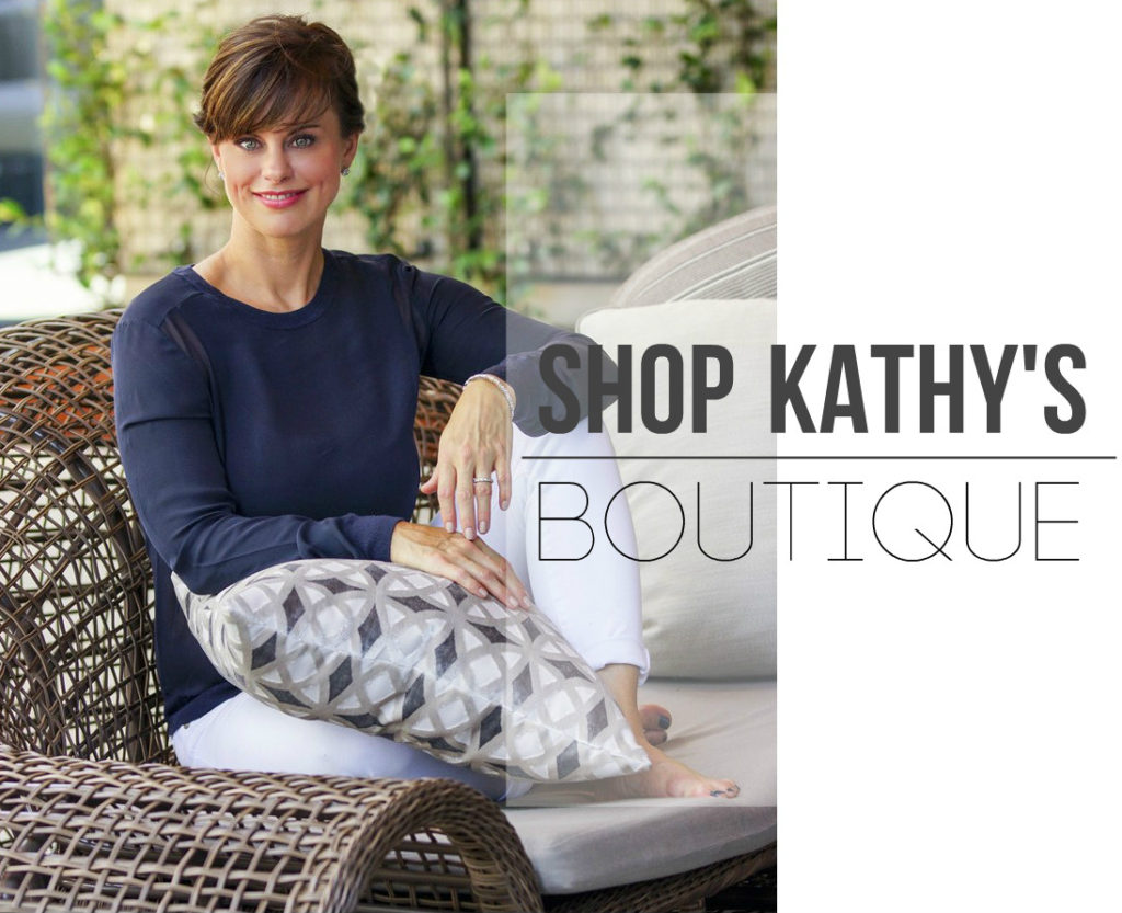 shop kathys boutique
