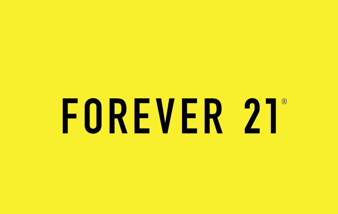 Forever_21_Logo_01