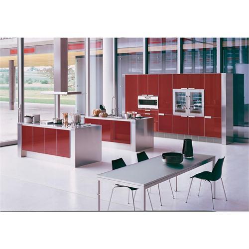 pp-kitchen