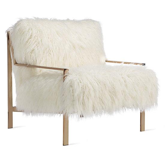 axel-fur-accent-chair-010045663