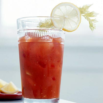 bloody-mary-ck-1536759-x