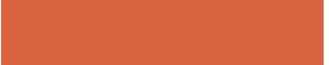 logo-grandinroad