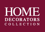 logo-home-decorators