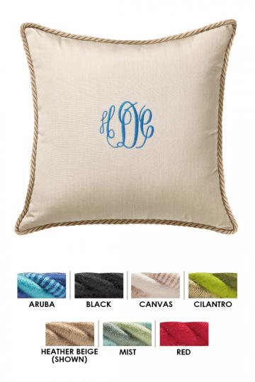 pillow-home-decorators