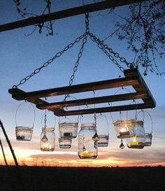pinterest-chandelier