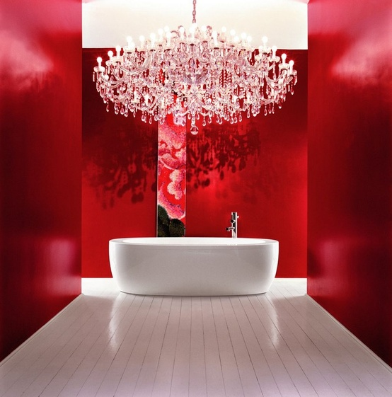 red-bath-image