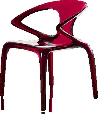 roche-bobois-chair
