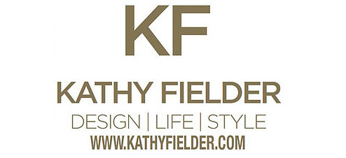 KF DESIGN | LIFE | STYLE