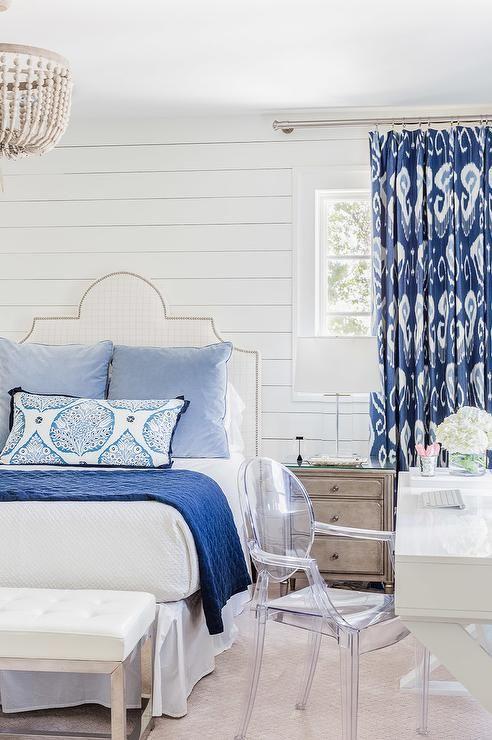 favorite colors for bedroom