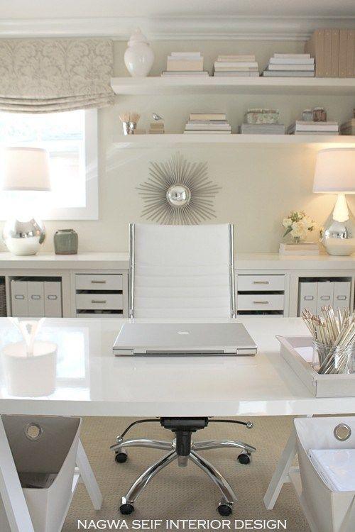modern office organization. modern office spaces for the busy family organization