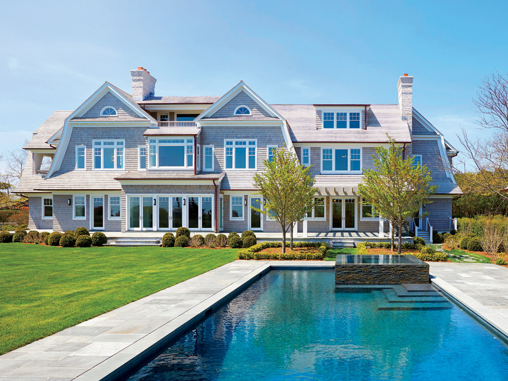 Hamptons Style | Shop The Look