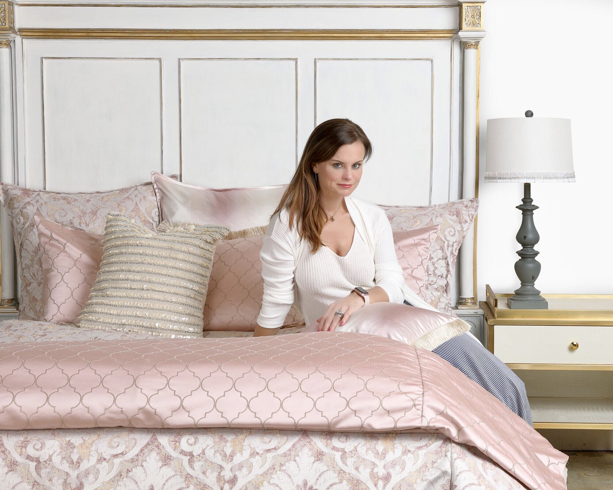 KF Favorite Colors for Your Bedroom