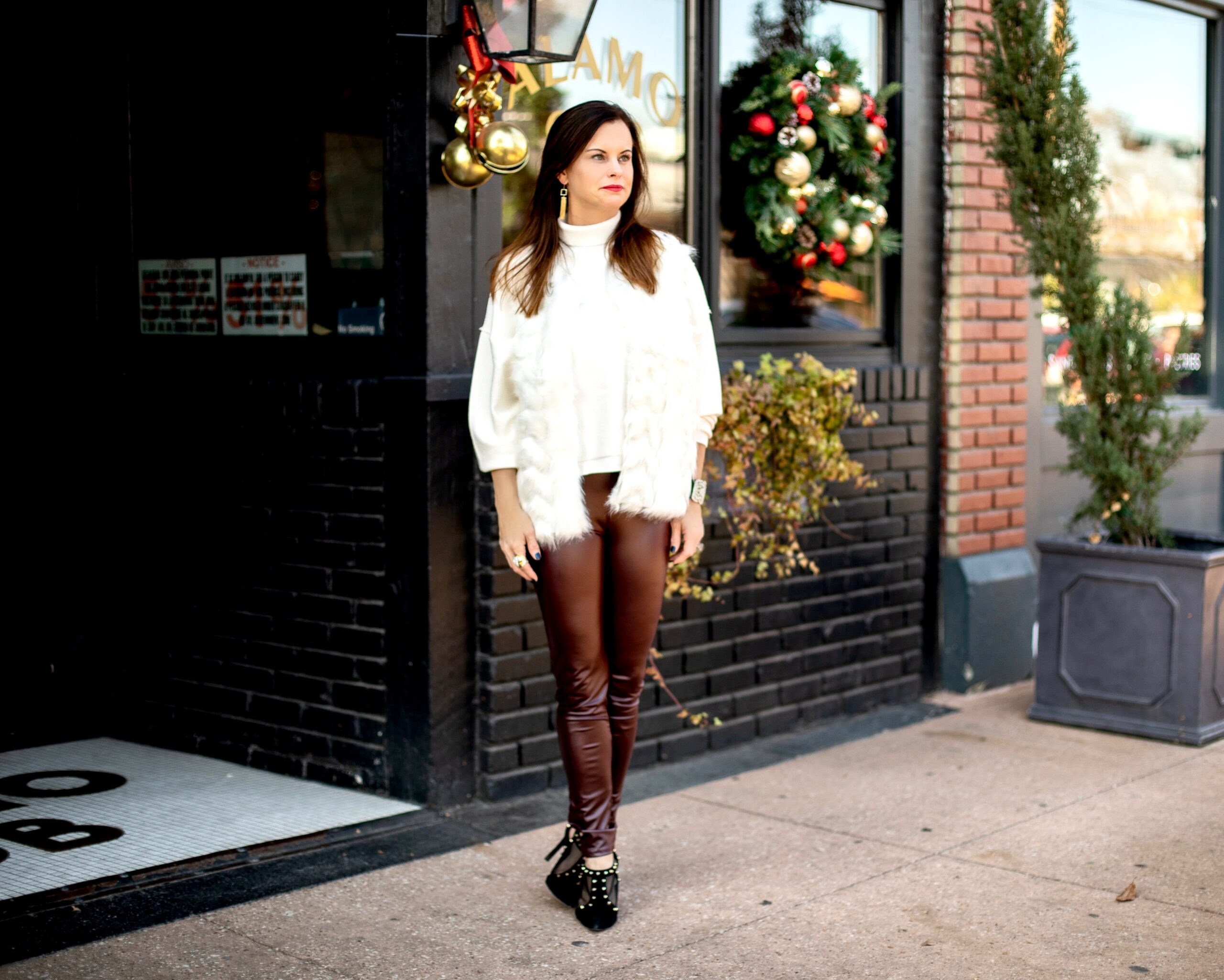 Styling Booties with Kathy Fielder Design   Life   Style
